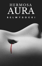 Hermosa aura by BelWysocki