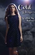 Cold Whisper by Bidiex3