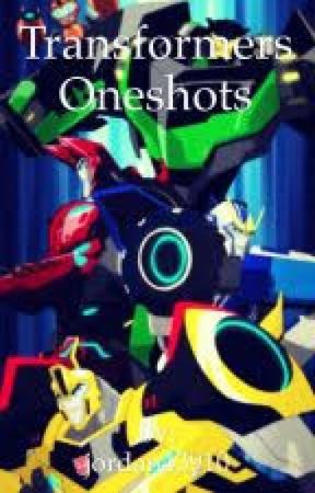 Tfp/rid/ tf movie characters x reader oneshots - (rid) Drift x