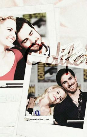 We Are Who We Are {•Colifer Story•} by Alexandraquinlivan12