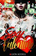 Sexy Valentine by LeonKudell