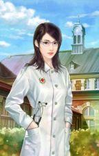 Siêu Cấp Tiên Y (Full) by pikeman1