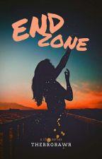 End Zone by ThErroRawr