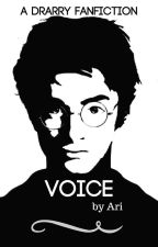 Voice ➳ Drarry by diamondcheol-