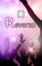 O reverso by LarissaSales1