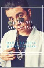 Marido golpeador •TERMINADA • by user07821288