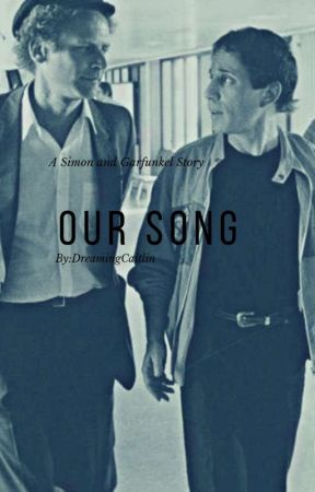 Our Song  by DreamingCaitlin