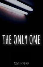 The Only One - Larry Stylinson by stylinperf
