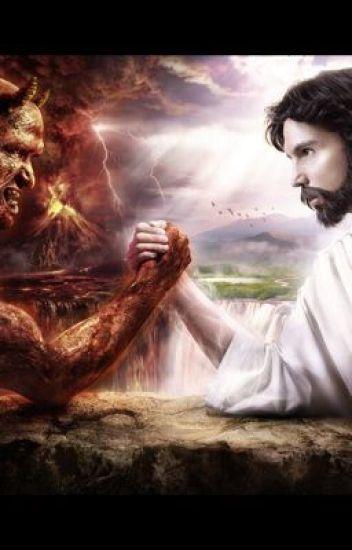 ¿Acaso fue Dios quien creó al diablo?