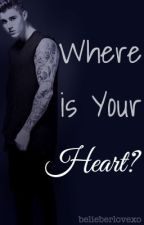 Where is Your Heart? // Jason McCann by belieberlovexo