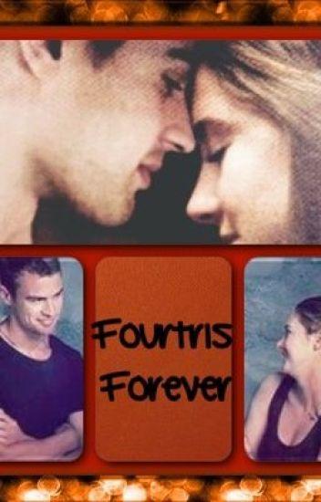 Fourtris Forever