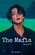 The Mafia girl (Jimin ff)  by Babysucian
