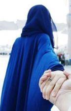True Muslim Love by LaylaTasya