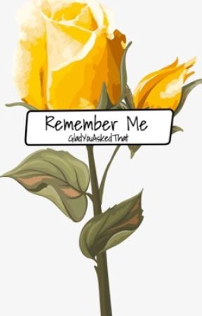 Remember Me    Minho, Maze Runner. by GladYouAskedThat