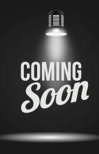 Story Trailers YeKam Edition by Yeager_Kamishiro