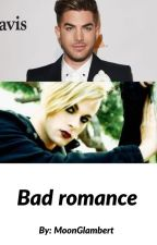 Bad romance by CharlieGlambert