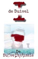 De Duivel's missie by JediStories