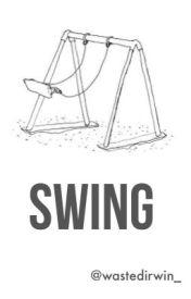 Swing || l.t [a.s] by wastedirwin_