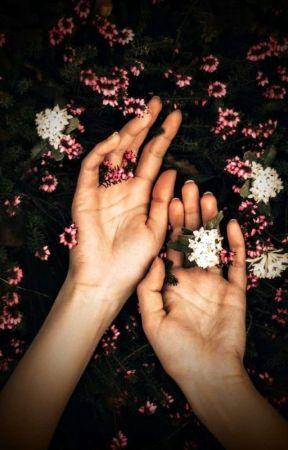 Le Tunnel Des Émotions by ame_enfantine