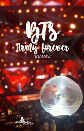 BTS by Yoxxxshi