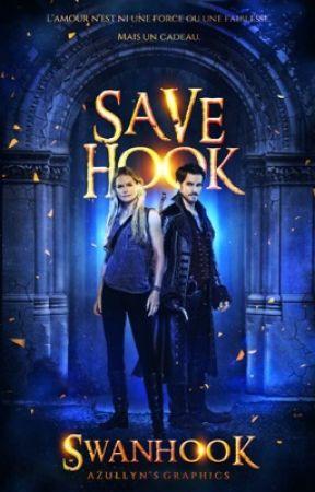 Save Hook CS] by _SwanHook_