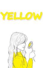Yellow → Camren by CamrenChild6