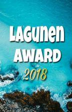 Lagunen Award 2018 by lagunenteam