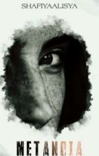 m e t a n o i a √ by shaalisys