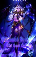 Enchanted Academy:The Last Legacy by venus_28