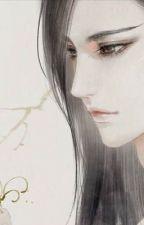 [Đoản văn đam mỹ ngược luyến] Ố nam hậu - DorN001 by DorN001