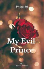 My Evil Prince by ipulrs