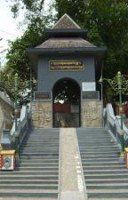 PESUGIHAN UANG GAIB by dukungaib