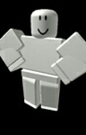 The Last Guest A Sad Roblox Story My Story Part One Wattpad