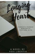 Longing Heart by yslbta