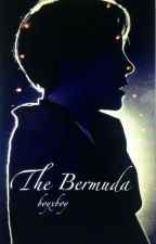 The Bermuda by augustd_tonguenology