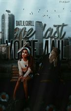 One last voicemail by datlilgurll