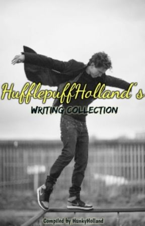 HufflepuffHolland's Writing Collection - Mistaken Royalty