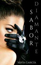 Sabor Diamante (Pausada) by SofiiiGar