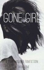 gone girl » billy hargrove by snxwscene