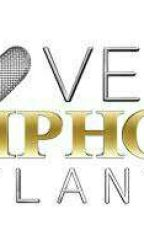 Love and Hip Hop Season 1 by Bhabie_Gurl_Mimi
