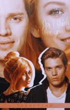 oops! i think i love you • CLACE {au} by tnkerftme