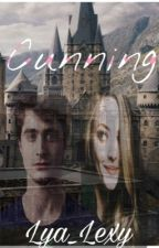 Cunning~Hanus//Harry Potter by Lya_Lexy