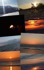 Mein Fotobuch by _GirlOfBooks_