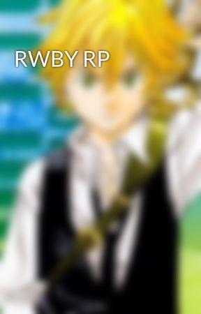 RWBY RP - Character Sheet - Wattpad