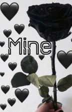 Mine (::IT Cast::) -Preferences- by Schnappyourfingers
