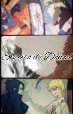 Naruto Don-que?!! by taishomacaleria