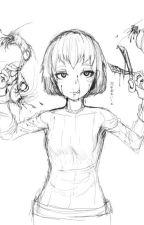 Trường học kinh dị (18+) by ThinThin489