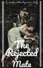 The Rejected Mate by some-stuff
