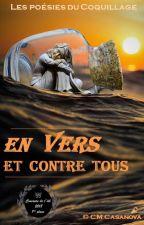 En Vers et contre tous by CleliaMaria2