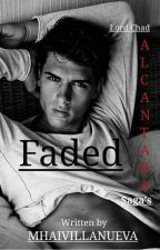 FADED by Mhai-Villa-Nueva